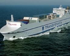 Transfennica Nederland B.V.