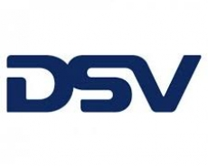 DSV Transport SIA