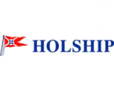 HOLSHIP Danmark A/S