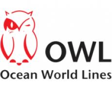 Ocean World Lines, Inc. / OWL