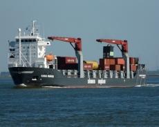 SLOMAN NEPTUN Shipping & Transport GmbH (SNST)