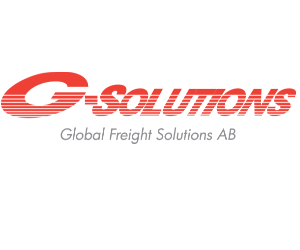 Global Freight Solutions AB
