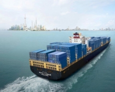 Pacific International Lines Pte Ltd / PIL