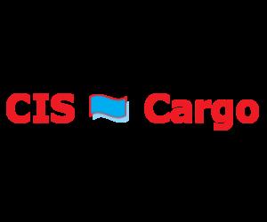 CIS-Cargo GmbH