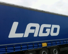 LAGO LOGISTICS SP. Z O.O.