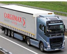 Cargomax SIA
