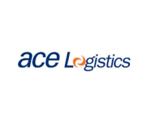 ACE Logistics Estonia AS