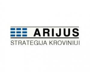 Arijus UAB