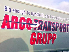 Arco Transport AS