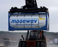Oy Moonway Ab