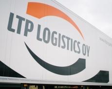 LTP Logistics Oy