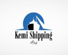 Kemi Shipping Oy