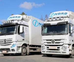 Nordexpress OÜ