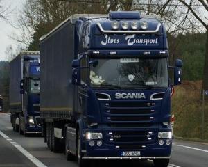 Ilves Transport OÜ