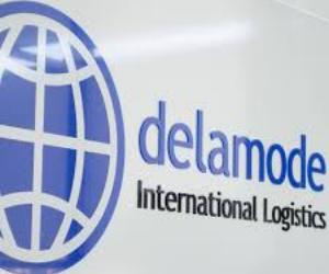 Delamode Bulgaria