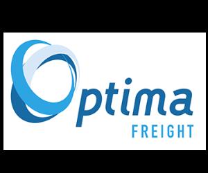 Optima Freight Oy