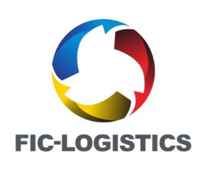 FIC-Logistics Group Company Limited