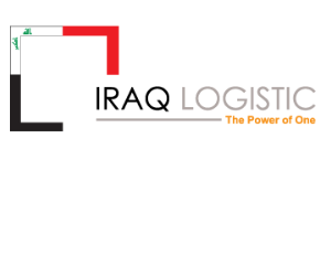 IRAQ-LOGISTIC AB