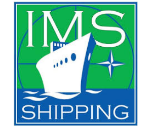 IMS Shipping NV