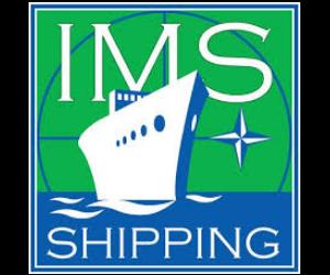 IMS Shipping NV