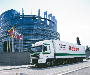 Raben Eesti OÜ