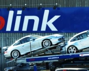 Autolink AS