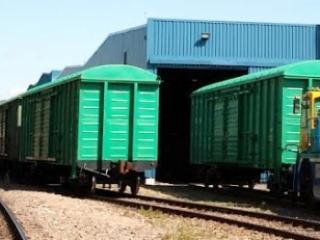 Easmar Logistics Oy