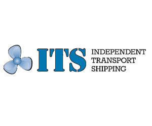 ITS Independent Transport & Shipping AB