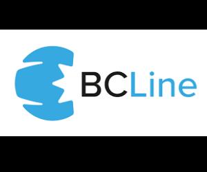 BALTIC CONSOL LINE SIA