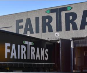 Fair Trans A/S