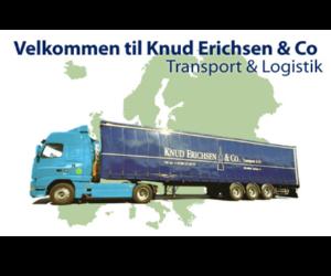 Knud Erichsen & Co. Transport A/S