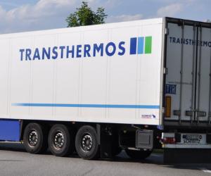 TRANSTHERMOS GmbH
