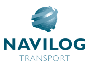 Navilog Transport AB