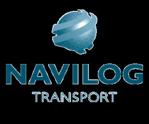 Navilog Transport AB