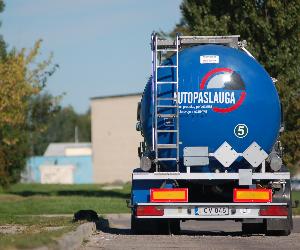 UAB Autopaslauga