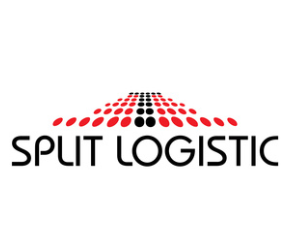 Split Logistic OÜ