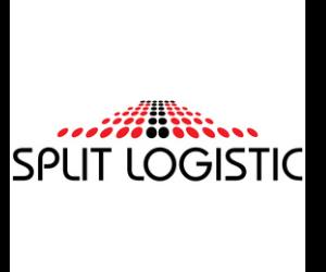 Split Logistic OÜ