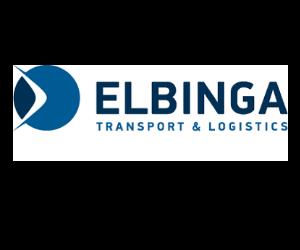 UAB Elbingos Transportas