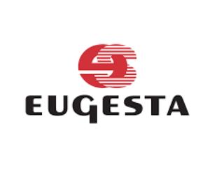 UAB Eugesta