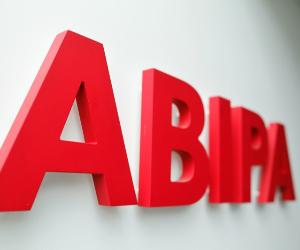 Abipa Logistics UAB