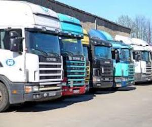 UAB Sauliaus Transporto Sistemos