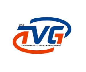Transporto Vystymo Grupe UAB