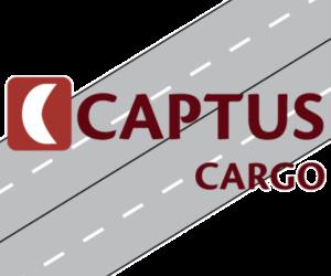 Captus OÜ