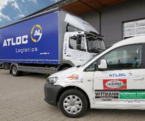 ATLOC Roider GmbH