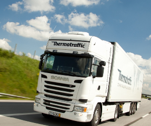 Thermotraffic GmbH