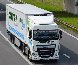 Transports Godfroy S.A.S