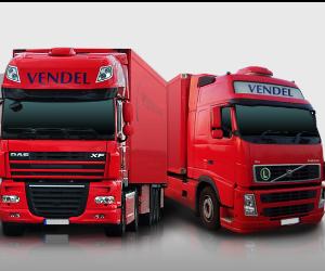Franz-Peter Vendel GmbH & Co. KG