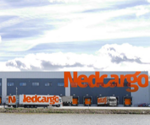NedCargo International BV