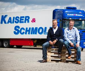 Kaiser & Schmoll GmbH