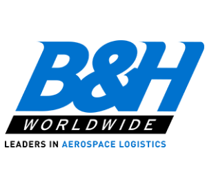 B&H Worldwide Ltd